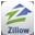 访问我的Zillow档案